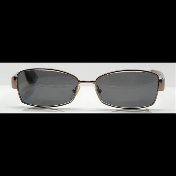 04eee358b044 Versace 1171 Brown Square Eyeglasses Frames. M 5b00d6fd5521be5878f6bd1e